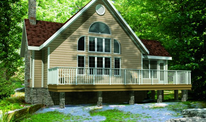 Maple Grove Jaywest Country Homes