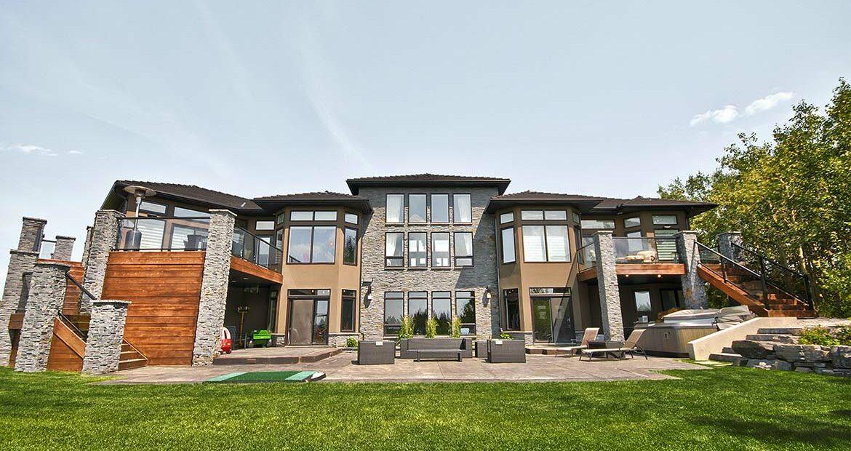 Calgary Home Design Show